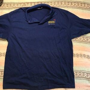Other - Golf shirt